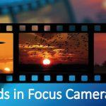 Friends in Focus Camera Club en La Cala de Mijas
