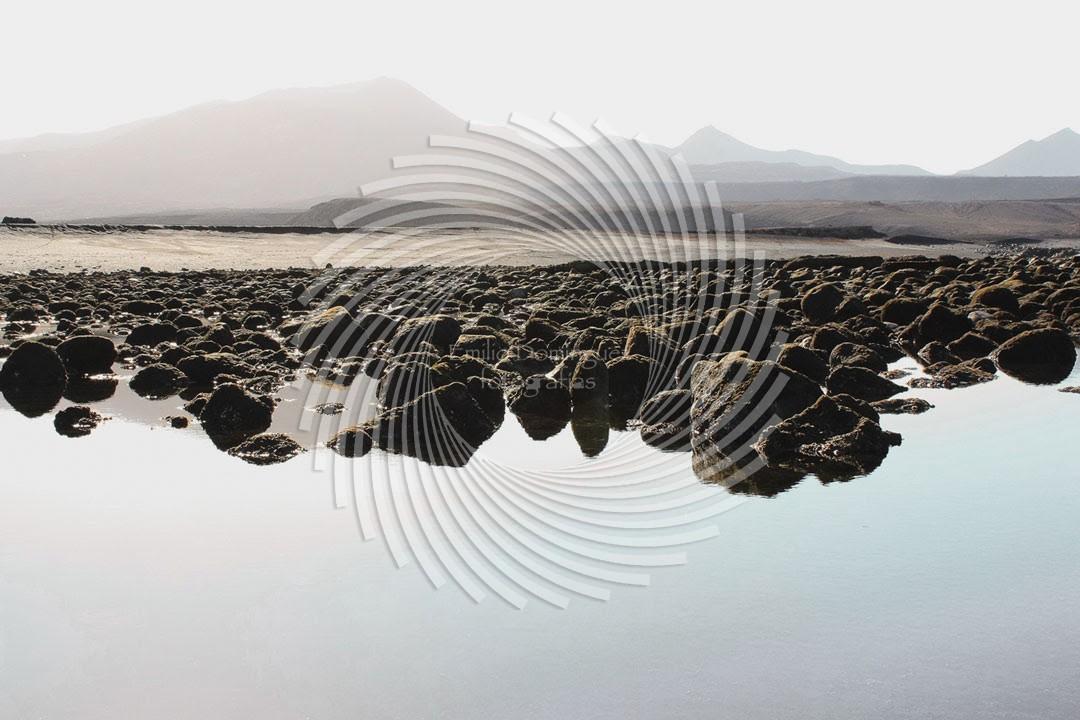Cinco ediciones de photowalk en lanzarote emilio dominguez fotograf as - Casa emilio benalmadena ...